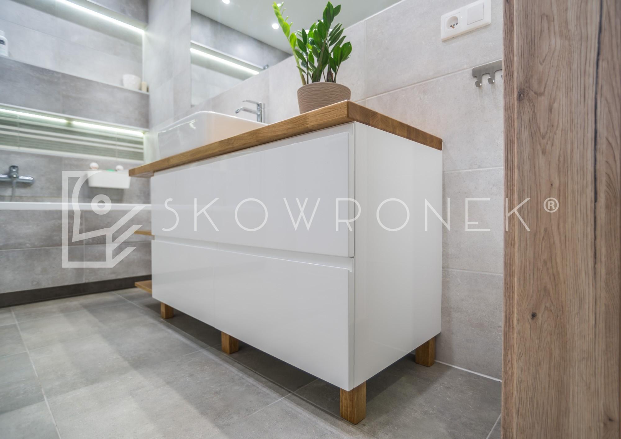 SKO_3021