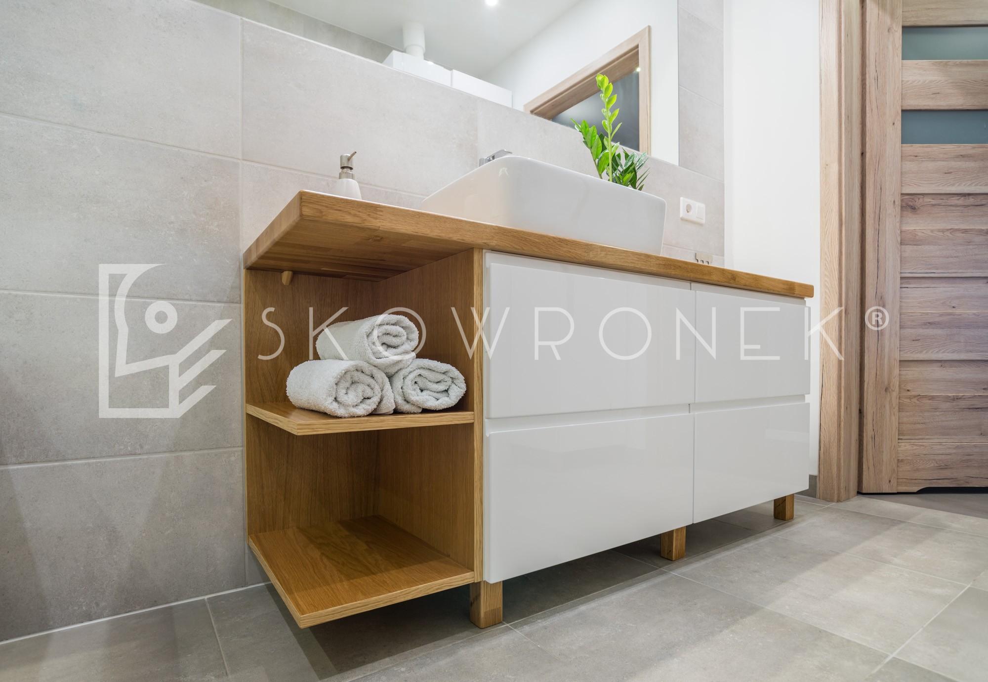 SKO_3028