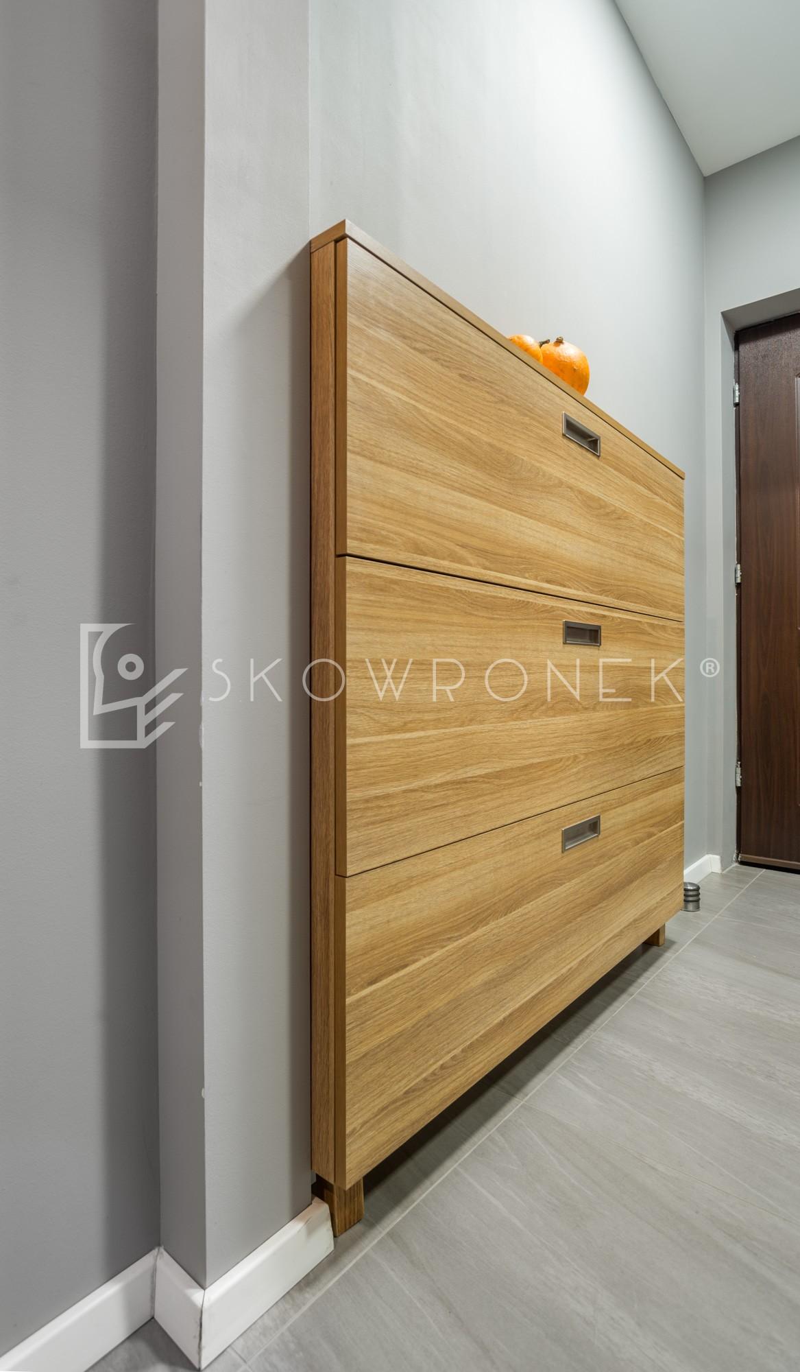 SKO_3046
